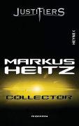 Cover-Bild zu Collector von Heitz, Markus