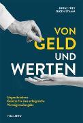 Cover-Bild zu Von Geld und Werten