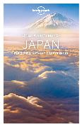 Cover-Bild zu Lonely Planet Best of Japan