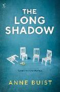 Cover-Bild zu The Long Shadow von Buist, Anne