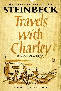Cover-Bild zu Steinbeck, John: Travels with Charley in Search of America