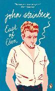 Cover-Bild zu Steinbeck, John: East of Eden