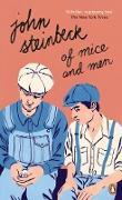 Cover-Bild zu Steinbeck, John: Of Mice and Men
