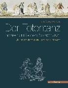 Cover-Bild zu Der Totentanz im alemannischen Sprachraum von Wehrens, Hans Georg