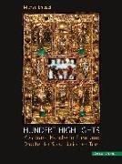 Cover-Bild zu Hundert Highlights von Embach, Michael
