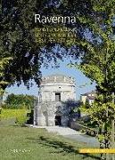 Cover-Bild zu Ravenna von Jäggi, Carola