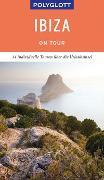 Cover-Bild zu POLYGLOTT on tour Reiseführer Ibiza von Johnen, Ralf