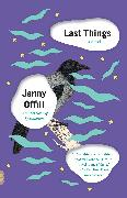 Cover-Bild zu Offill, Jenny: Last Things