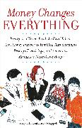 Cover-Bild zu Offill, Jenny: Money Changes Everything