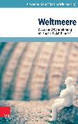 Cover-Bild zu Weltmeere (eBook) von Winkler, Martina (Hrsg.)
