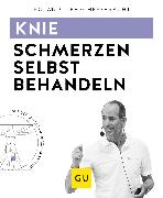 Cover-Bild zu Knie, Meniskus