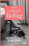 Cover-Bild zu eBook Schnell.liebig