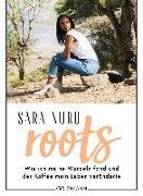 Cover-Bild zu roots