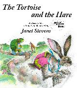 Cover-Bild zu Stevens, Janet: The Tortoise and the Hare