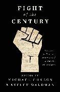 Cover-Bild zu Fight of the Century von Nguyen, Viet Thanh