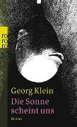 Cover-Bild zu Klein, Georg: Die Sonne scheint uns