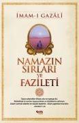 Cover-Bild zu Namazin Sirlari ve Fazileti von Gazali, imam-i