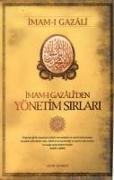 Cover-Bild zu Imam-i Gazaliden Yönetim Sirlari von Gazali, imam-i