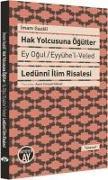 Cover-Bild zu Hak Yolcusuna Ögütler von Gazali, imam-i
