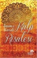 Cover-Bild zu Kalp Risalesi von Gazali, imam-i