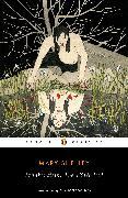 Cover-Bild zu Shelley, Mary: Frankenstein: The 1818 Text