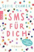Cover-Bild zu SMS für dich von Cramer, Sofie