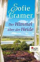 Cover-Bild zu Der Himmel über der Heide (eBook) von Cramer, Sofie