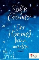 Cover-Bild zu Der Himmel kann warten (eBook) von Cramer, Sofie