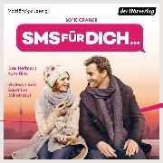 Cover-Bild zu SMS für dich (Audio Download) von Cramer, Sofie