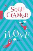 Cover-Bild zu iLove von Cramer, Sofie