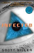 Cover-Bild zu Infected von Sigler, Scott