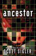 Cover-Bild zu Ancestor von Sigler, Scott