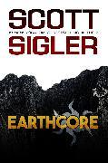Cover-Bild zu Earthcore (eBook) von Sigler, Scott
