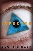 Cover-Bild zu Infected (eBook) von Sigler, Scott