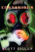 Cover-Bild zu Contagious (eBook) von Sigler, Scott