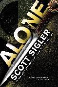 Cover-Bild zu Alone (eBook) von Sigler, Scott