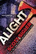 Cover-Bild zu Alight (eBook) von Sigler, Scott