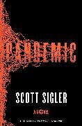 Cover-Bild zu Pandemic (eBook) von Sigler, Scott