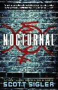 Cover-Bild zu Nocturnal (eBook) von Sigler, Scott