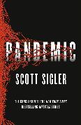 Cover-Bild zu Pandemic von Sigler, Scott