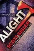 Cover-Bild zu Alight von Sigler, Scott