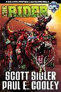 Cover-Bild zu The Rider (eBook) von Sigler, Scott