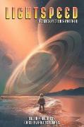 Cover-Bild zu Lightspeed Magazine, Issue 111 (August 2019) (eBook) von Adams, John Joseph