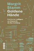 Cover-Bild zu Goldene Hände