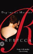 Cover-Bild zu Rebecca von Maurier, Daphne du