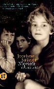 Cover-Bild zu Niemals ohne sie von Saucier, Jocelyne