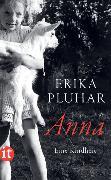 Cover-Bild zu Anna von Pluhar, Erika