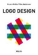 Cover-Bild zu LOGO DESIGN