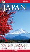 Cover-Bild zu Vis-à-Vis Reiseführer Japan