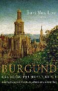 Cover-Bild zu Burgund (eBook) von Van Loo, Bart